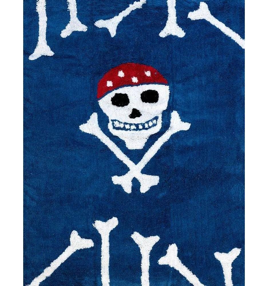 Pirata Rug