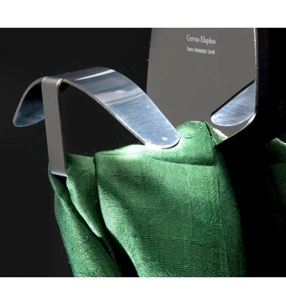 Caccia Grossa:  Dear Hanger