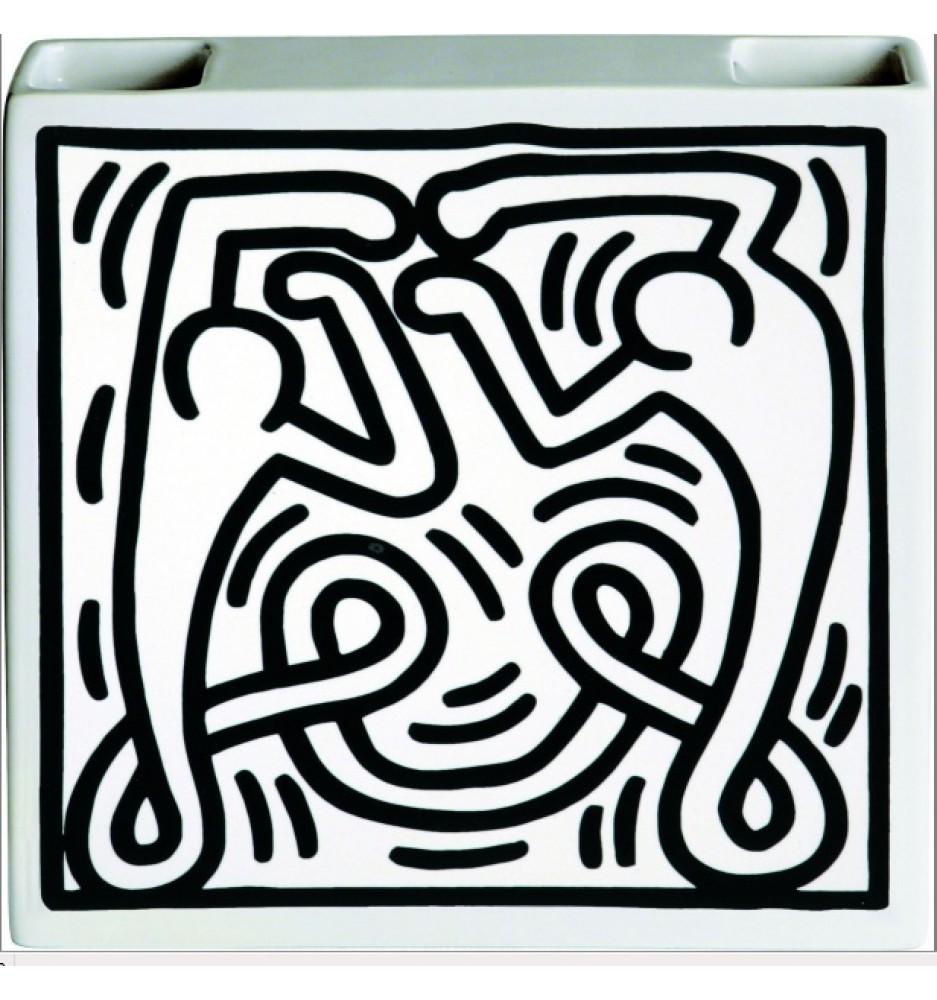 Keith Haring Humidifier