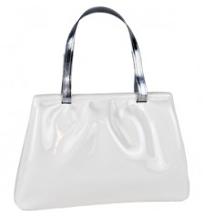 Handbag Humidifier