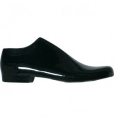 Black Shoe Humidifier