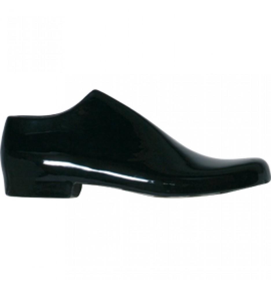 Black Shoe Humidifier