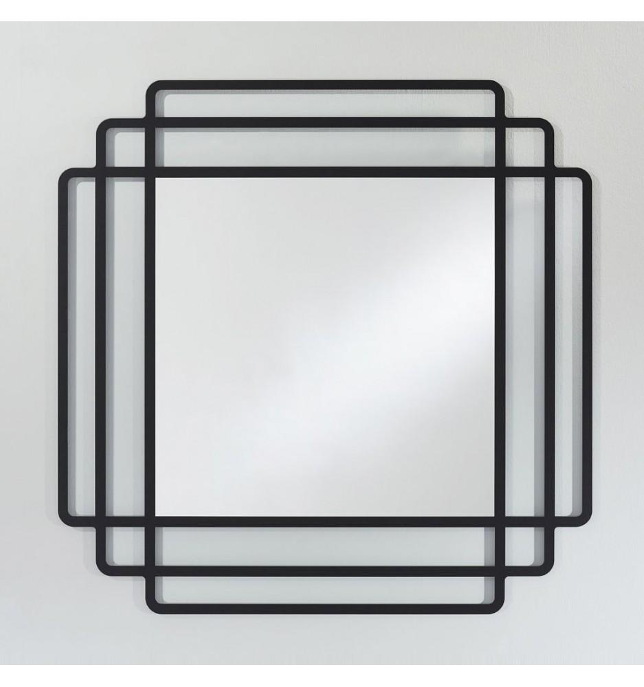 Contour Mirror