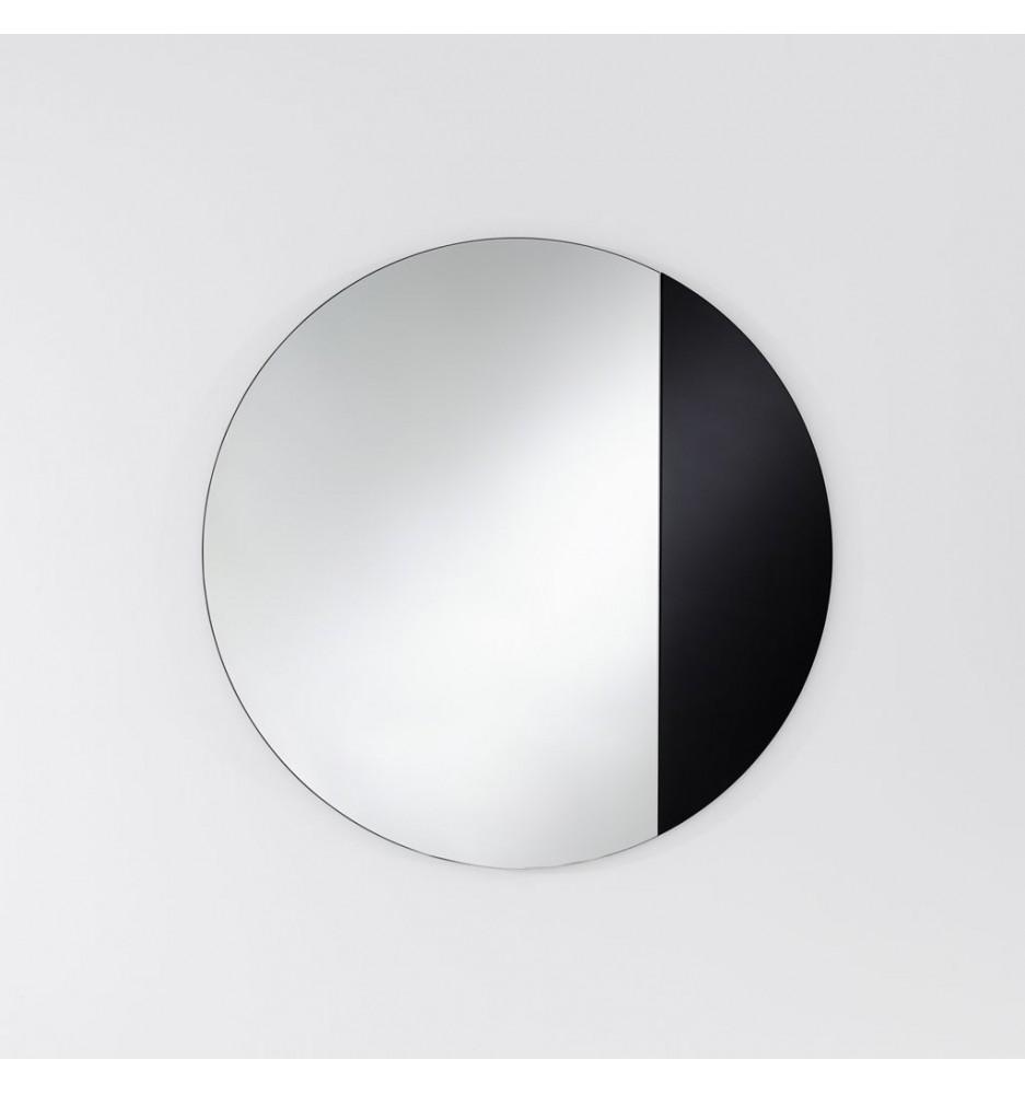 Cord Mirror