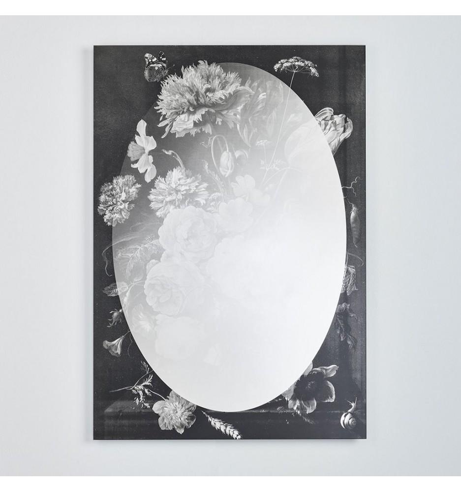Flores Mirror