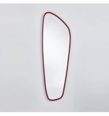 Gustav Mirror