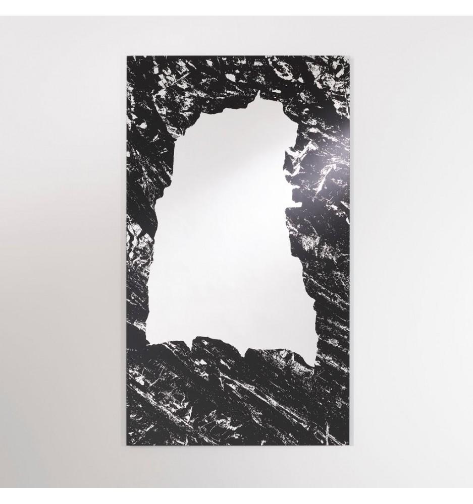 Spilia Mirror