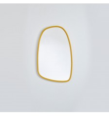 Stan Mirror