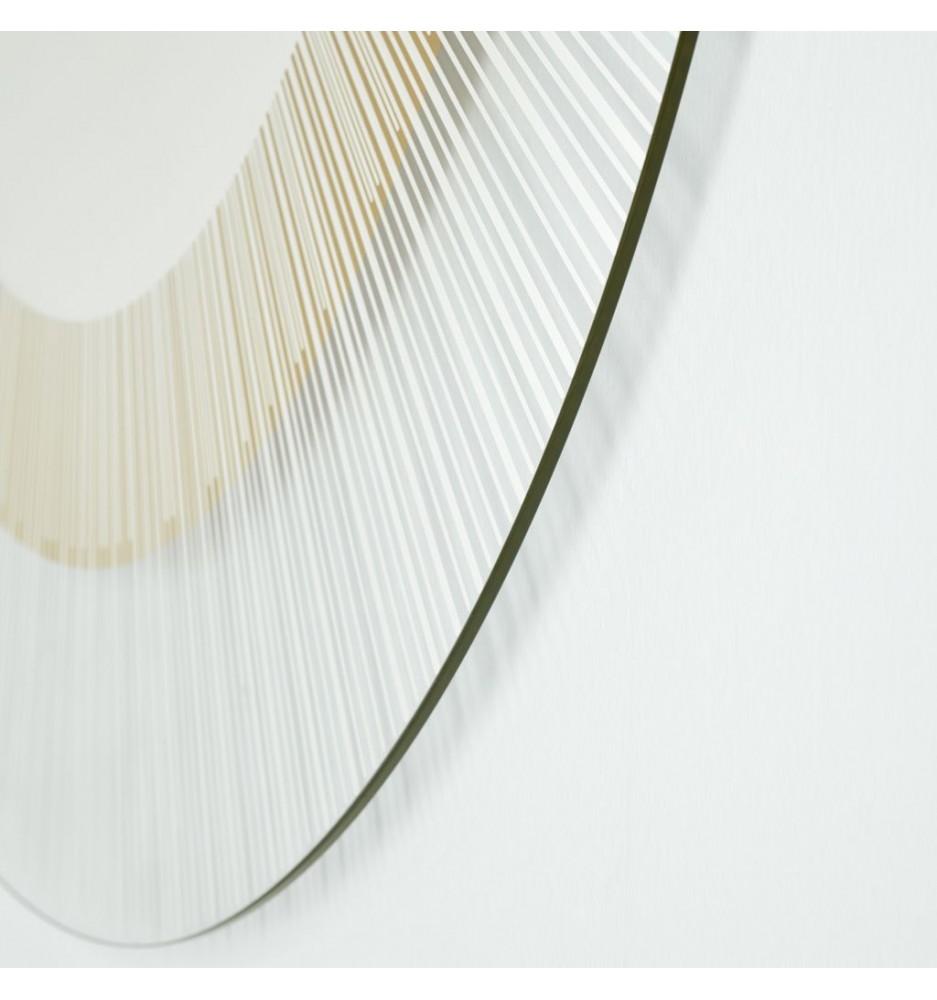 Yoko Mirror