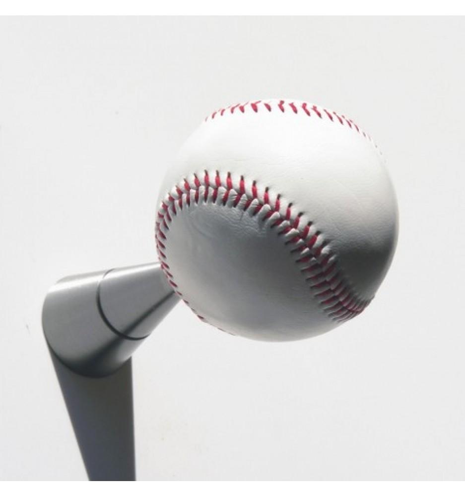 Baseball Coat Hook