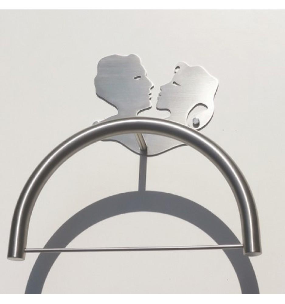 KissMe Valet Hanger