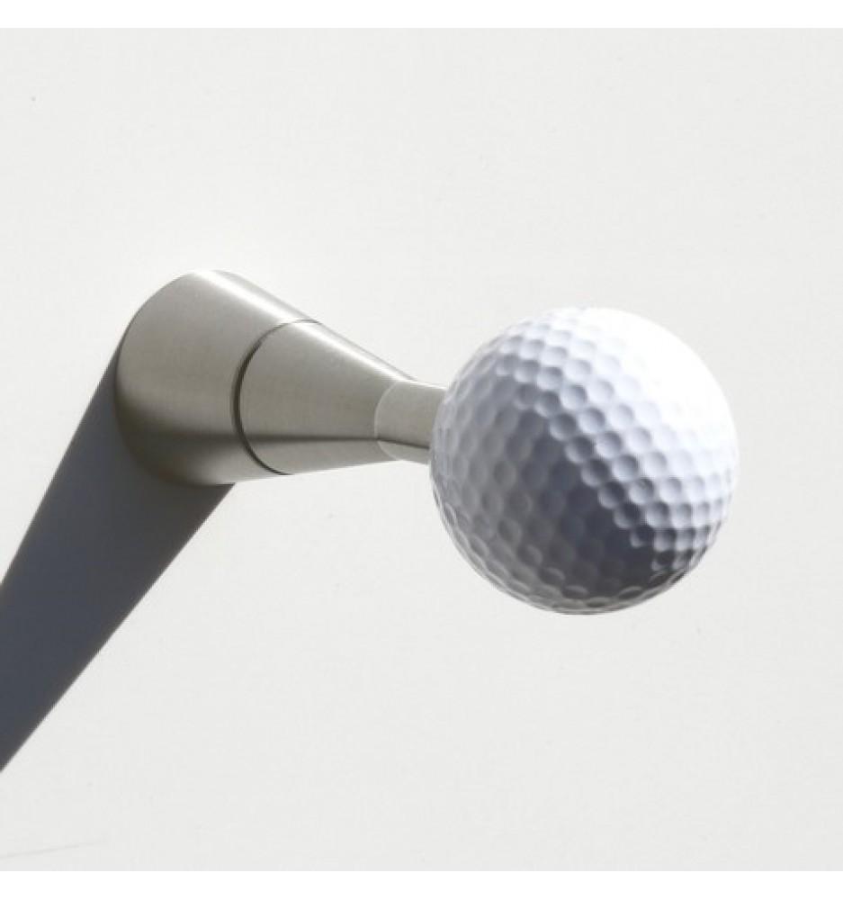 Golf Coat Hook