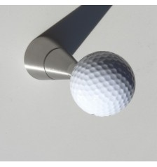 Golf Coat Hook