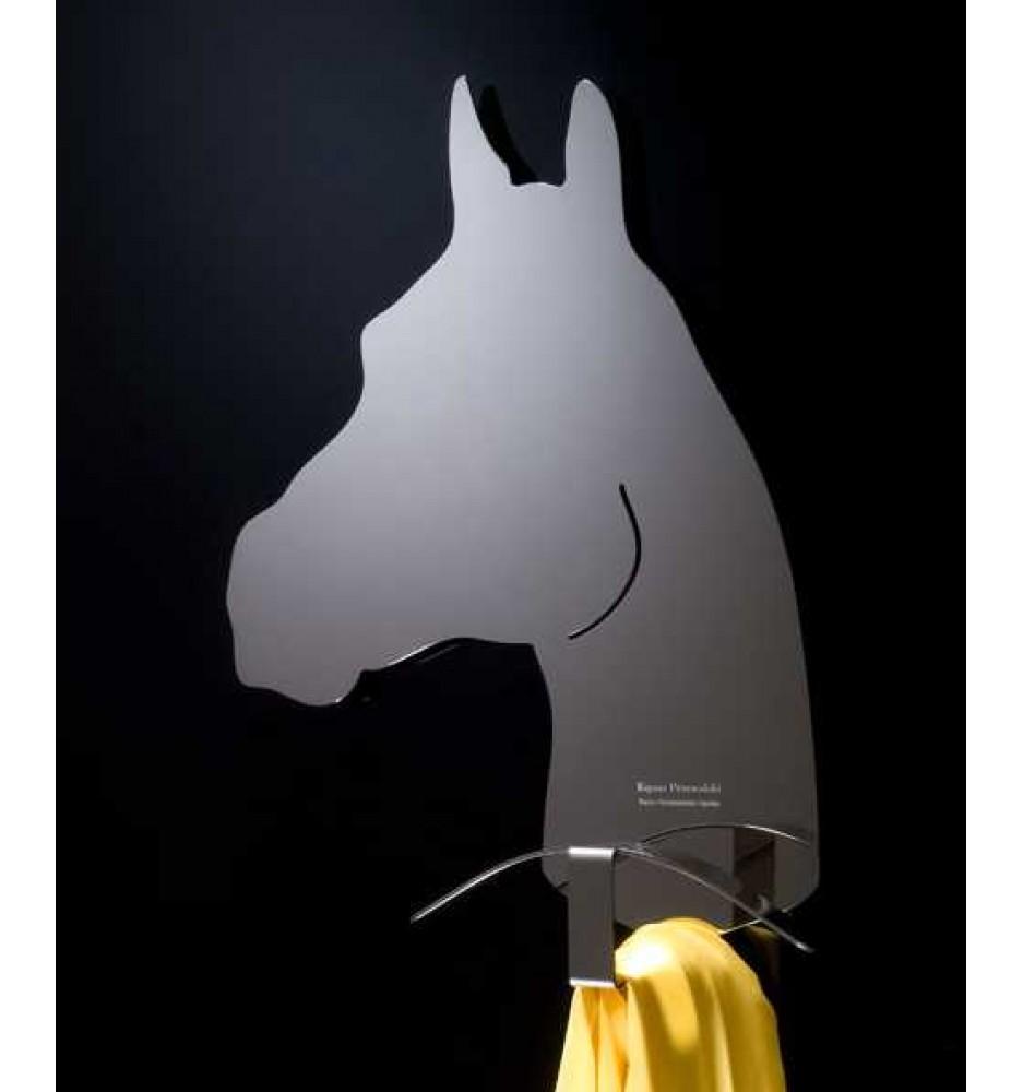 Caccia Grossa:  Horse Hanger