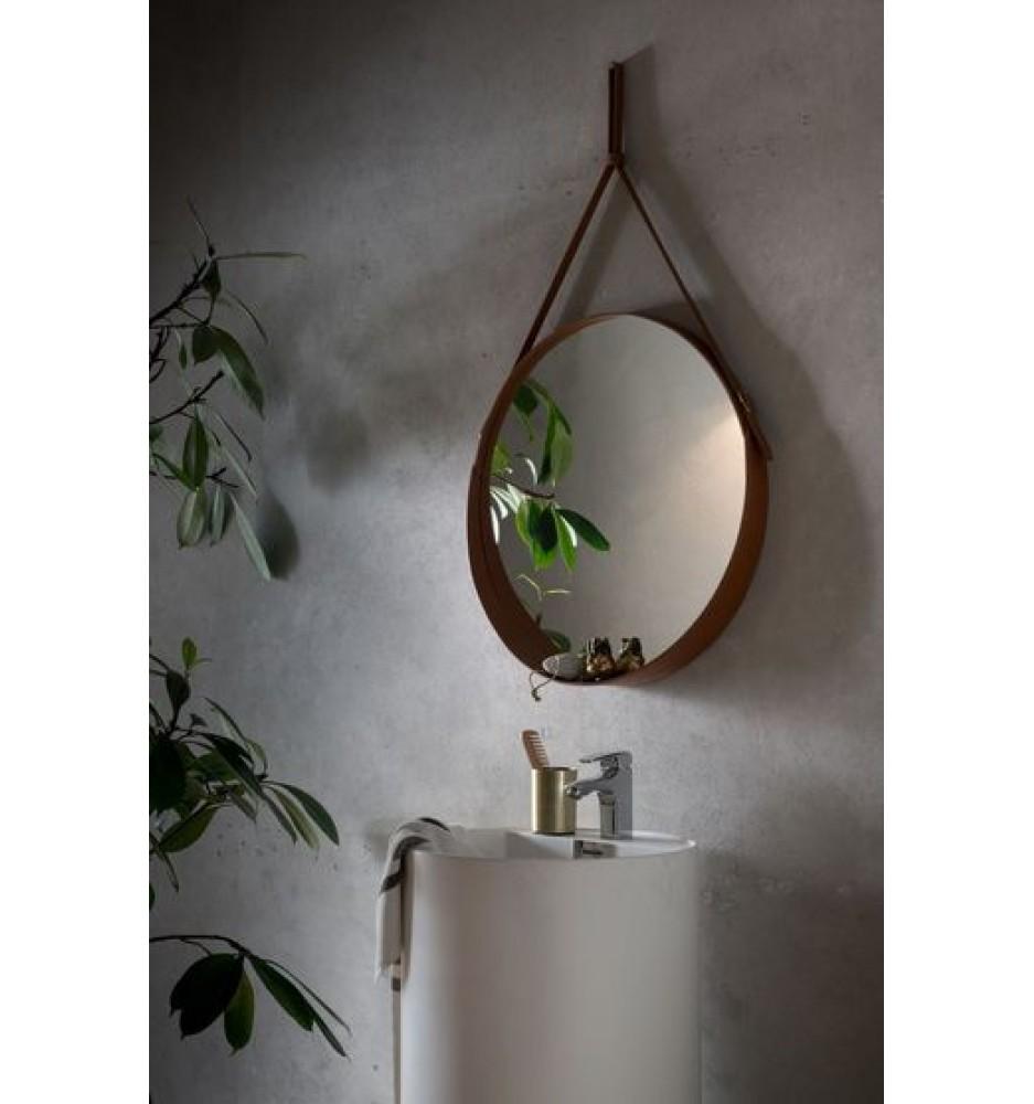 Corium Mirror