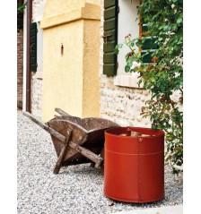 Giro Firewood Basket