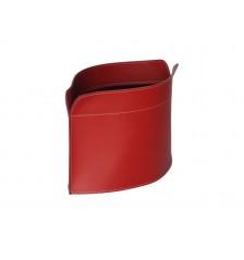 Giusy Magazine Storage Basket