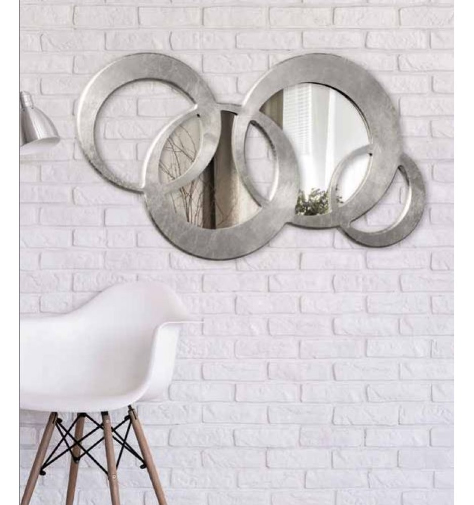 Cerchi Mirror