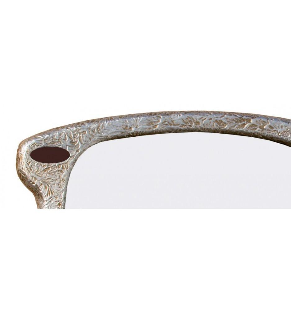 Ray Sunglasses Mirror