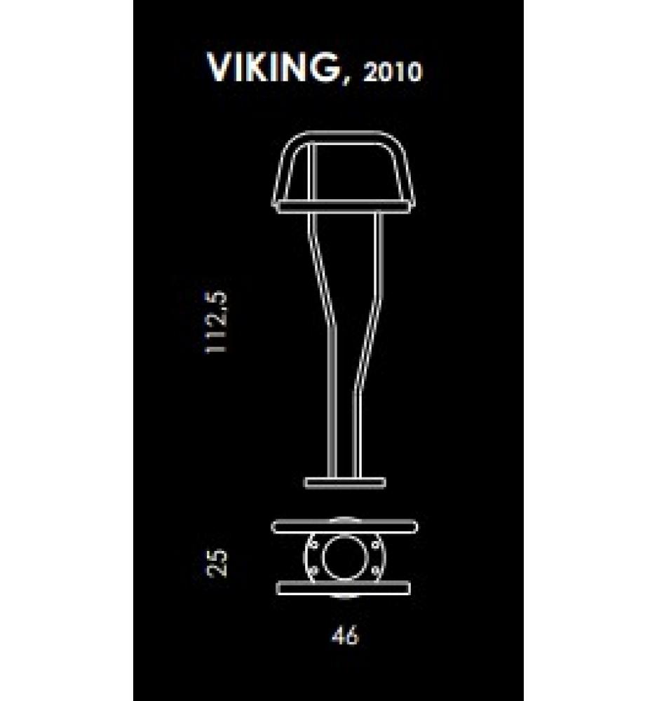 Viking Valet Stand