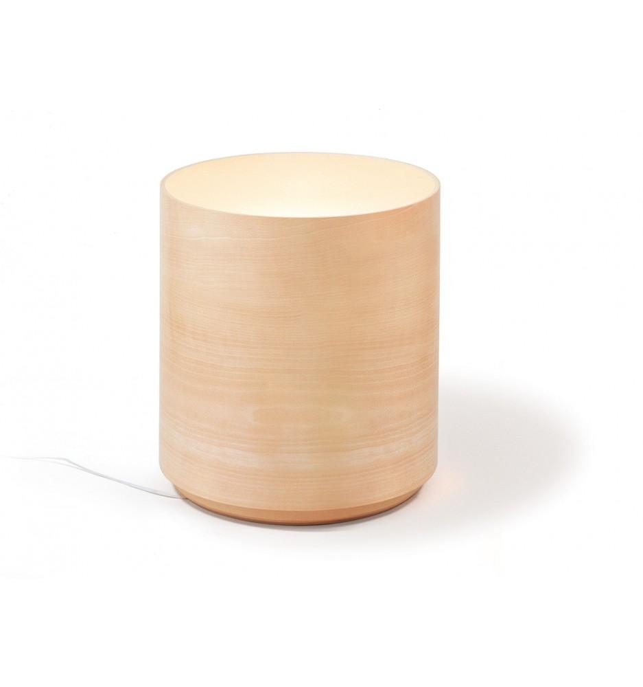 Akira Light Table 45