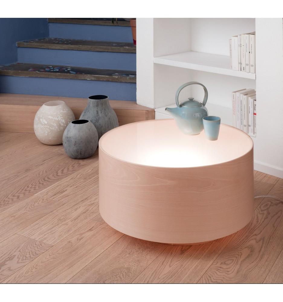 Akira Light Table 70