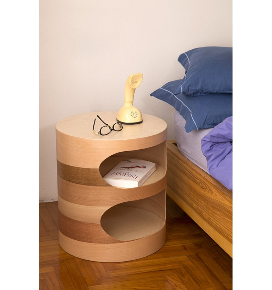 VH45 Round Side Table