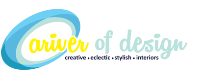 ariver of design ltd.